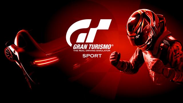 『グランツーリスモSPORT』FIAグランツーリスモチャンピオンシップが開幕!