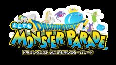 『ドラゴンクエスト どこでもモンスターパレード』3周年記念イベントが開催中!