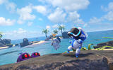 『ASTRO BOT:RESCUE MISSION』発売日が10/4に決定!