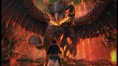 『ドラゴンズドグマ オンライン』シーズン3.3アップデート&記念キャンペーン!