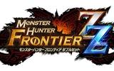 『モンスターハンター フロンティアZZ』大型アップデート最新情報&PVを公開!