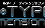 『R-Type Dimensions』今冬にSwitchとSteamで発売決定!