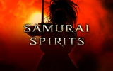 『SAMURAI SPIRITS』2019年発売決定&ティザートレーラーを公開!