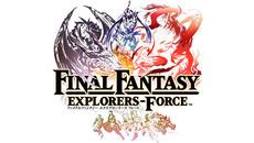 『FFEXフォース』270万DL突破&リリース半年記念キャンペーンを開催!