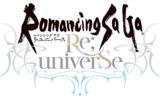 『ロマンシング サガ リ・ユニバース』完全新作がiOS/Androidに登場!