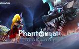 『ファントムゲート』アップデートで新コンテンツ「次元の亀裂」を追加!