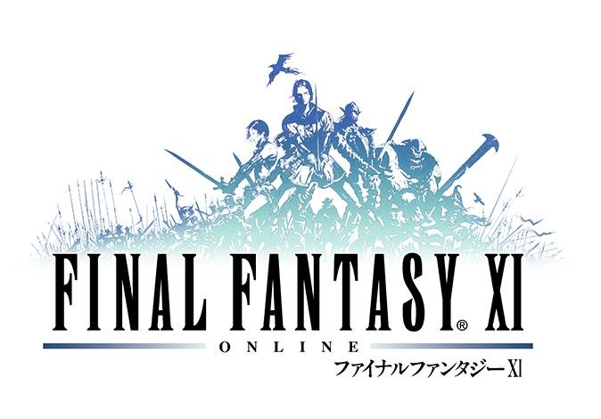 """『ファイナルファンタジーXI』""""XIの日""""を記念した2大キャンペーン開催を決定!"""