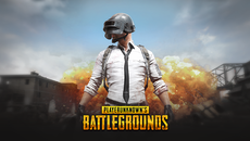 『PLAYERUNKNOWN'S BATTLEGROUNDS』PS4で発売決定!