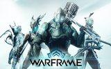 『Warframe』基本プレイ無料で本日11/21よりSwitchで配信開始!
