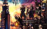 『キングダム ハーツIII』本日発売&記念のスペシャルムービーが公開中!