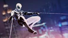 『Marvel's Spider-Man』ファンタスティックな要素を無料追加!