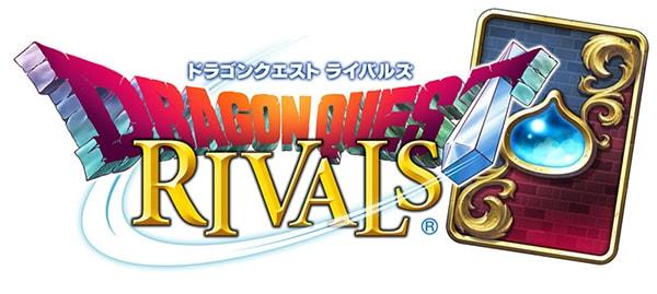 『ドラゴンクエストライバルズ』Nintendo Switch版が配信開始!