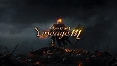 『リネージュM』MMORPGリネージュのモバイル版の事前登録がスタート!