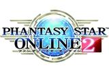 『ファンタシースターオンライン2』100万DL突破&記念キャンペーンも開催決定!