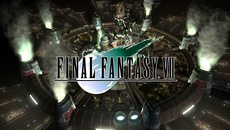 『FINAL FANTASY VII』SwitchとXbox Oneで本日発売!