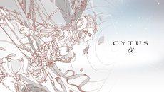 『Cytus α』スタイリッシュリズムゲームの最新作がSwitchで発売!
