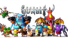 『ガンビット(GUNBIT)』サービス開始&配信記念でルビーのプレゼントも!