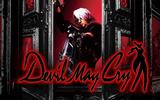 『デビル メイ クライ』6/27より配信スタート&最新動画も公開!