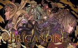 『ブリガンダイン ルーナジア戦記』Switchで2020年春に発売決定!