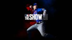 『MLB The Show 20』英語版が3月17日発売&予約購入の受付開始!