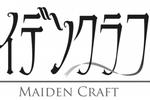 『メイデンクラフト』アップデートで新たな封神乙女「黒闇光紗」、「ヴィクトーリア・ルエガー」を追加!