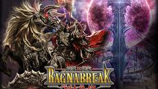 本格ファンタジーRPG『神魔×継承!ラグナブレイク』 GREE向け配信が決定&事前登録がスタート!