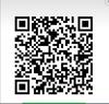Thumb 17 07 08 18 11 41 284 deco