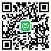 Thumb a3351c23 86ab 4d34 86ab 934d101d04b2