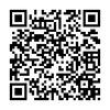 Thumb 1535529806802