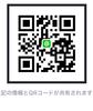 Thumb 2cc22109 853d 4229 bfad 4fc95c2bb558