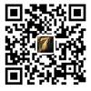 Thumb photogrid 1551066382378
