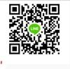 Thumb 16 10 31 14 53 25 898 deco