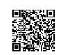 Thumb 17 07 04 10 33 08 213 deco