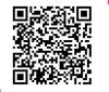 Thumb 17 03 31 22 45 47 938 deco