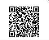 Thumb 17 07 08 18 00 14 732 deco