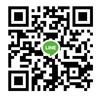 Thumb 782a5b2b 7171 4347 af4d 074fe3fd0512