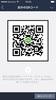 Thumb ce9928a3 32ab 4a5b bf9b 568a8f36b046