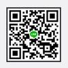 Thumb f4ced205 4bbb 4593 9473 7f391499ca75
