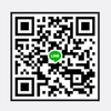 Thumb 83cc0a43 3523 486f ad57 90ec29ad6433