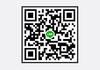 Thumb 87e6d6ab 841f 4828 b907 ae39fa79f870