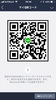 Thumb 27437115 4e83 4720 b0c6 5841786dc0f8