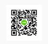 Thumb 15153710112071563897310