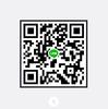 Thumb 0425c084 c688 4ddf b53b 9c088ee19667