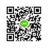 Thumb f6453810 3cb7 4947 bcd8 2e657abd2ef0