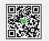 Thumb b087cd13 879f 4e87 8ffa c8890adc4446