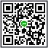 Thumb 29069b23 6024 480c 88b8 66c00cc5a324
