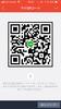 Thumb 08a601df d800 4a06 9f55 add6c81dc108