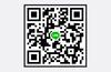 Thumb b7c9793a fb55 4821 afbf 354f977e04ae