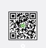 Thumb c4e50688 23e2 4fcd 9ea8 9b42ec89e852