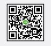 Thumb 0cc269d7 3568 4b19 b856 73883638645e